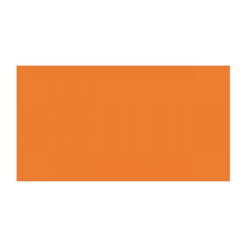 Set De Table Papier 30 X 40 Cm Orange Les Pros Groupes